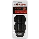 shock eater
